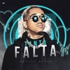 Bryant Myers -Tanta Falta (Effio Moombah Remix)