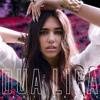 Dua Lipa - Last Dance (DUMSK Remake + FREE FLP)
