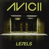 Avicii - Levels (IVISIO Edit)