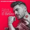 Salva Ortega- El Besito (JaviPalenciaDj Edit)