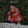 Bad Bunny - Amorfoda (Ivan Ortiz Reggaeton Remix