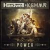 Power (Marko Stc & Jack Mance)