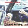 Fountains Of Wayne - Stacys Mom (Cascar Bootleg)