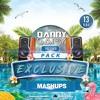 Pack Mashup$ Vol.13 ( DannySapy Privados )