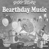 Poo Bear - Hard 2 Face Reality (Free Download)