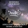 Untouchable (FVNTM Mashup) [Extended Mix]