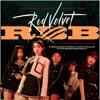 RBB (Really Bad Boy) (BLACKVS Trap Remix)