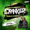 CRANKED! EPISODE 46 (FEAT. WEARETMRRW)