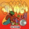 Feid X Sech - Jamaica (Gazza Extended Edit 2020)
