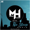 Abhix-NoSleep