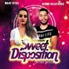 Dener Delatorre - Sweet Disposition