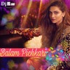 Balam Pichkari ( Remix ) Dj IS SNG