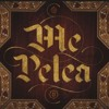 Dellafuente - Me Pelea