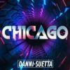 [FREE] Chicago - Future Melodic Type Beat