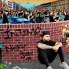 Nicky Jam - La Promesa (La Calle) (Mula & Fer)