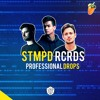 Kevin Brand - STMPD RCRDS DROPS (FREE DL)