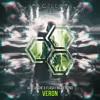 Veron (CELL Premiere)