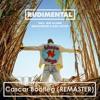 Rudimental-These Days (Cascar Bootleg)*REMASTER*