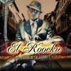 El Roockie - Parece Sincera (Gazza Edit 2019)