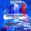 Vegedream Ramenez - La Coupe Á La Maison
