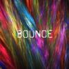 Zatrix - Bounce