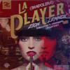 Zion & Lennox - La Player (Krexxton & Hardnoize)