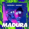 Madura Edits 2018