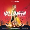 Karol G - Mi Cama - (Opening Halloween)
