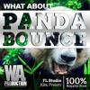 Panda Bounce DEMO Pack