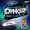 CRANKED! EPISODE 45 (FEAT. EMMA BASS)