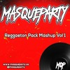?SUPER PACK EXCLUSIVE MASHUPS REGGAETON – 2020