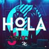 Zion y Lennox - Hola (JArroyo Extended Edit)
