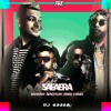 Bad Bunny - Safaera (Gazza Edit 2020)