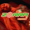 Bad Gyal - Zorra (DJ Aytor 2019 Edit)