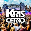 Guestmix by KrisCerro