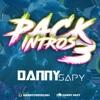 INTROS 3 DANNY SAPY