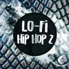 LoFi Hip Hop 2 DEMO Pack