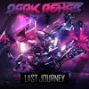 Dark Rehab - Last Journey