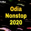 Odia Nonstop 2020 - Part.1 Dj IS SNG