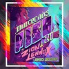 Piso 21 - Dulcecitos - Zion & Lennox-AntoDeejay