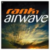Rank1 - Airwave (OUT Remix)
