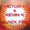 Big Room FLP by Victor H & Kevin K