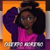 Cuerpo Moreno - Victor Cardenas Ft Vanessa Cruz
