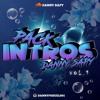 Pack Intro$ Vol.1 DannySapy