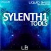 Sylenth1 Tools - Free Demo Presets