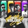 Muévelo Asi Remix (Nick Wolder Intro)