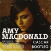 Amy Macdonald-This Is The Life (Cascar Bootleg)