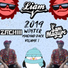 Liam V & Friends 2019 Winter Mashup Pack Volume