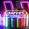 Rap Viet Theme 2020 (ShenlongZ Mashup)