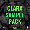 Future House Sample Pack by Clarx